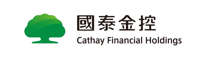 國泰金控 Cathay Financial Holdings